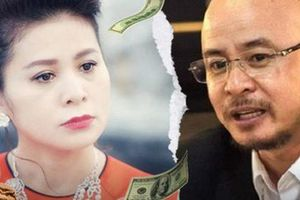 Từ vụ ly hôn nghìn tỷ của 'vua' cafe Trung Nguyên: Làm thế nào để hôn nhân không tan vỡ vì tiền?