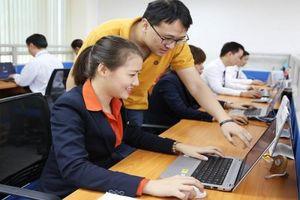 Sacombank triển khai hệ thống khởi tạo, phê duyệt và quản lý cấp tín dụng