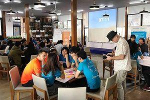 Khởi nghiệp, đổi mới tạo sáng tạo tại TP. Hồ Chí Minh: Mở rộng liên kết quốc tế