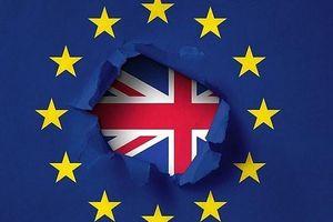 Đàm phán Brexit bế tắc ngay trước cuộc bỏ phiếu lịch sử