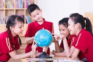 BHYT học sinh, sinh viên và trách nhiệm của nhà trường