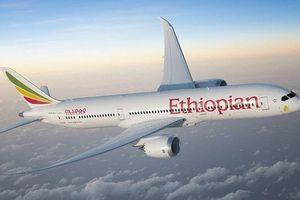 Ít nhất 19 nhân viên Liên Hợp Quốc thiệt mạng trong tai nạn máy bay ở Ethiopia