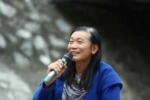250 nghệ sĩ quốc tế và 50 nghệ sĩ Việt Nam sẽ biểu diễn trong 'Đáo xuân Festival'