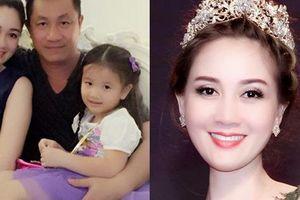 Cuộc sống 'có chồng không chịu cưới' của Hoa hậu Việt 24 năm đăng quang vẫn chưa có người kế nhiệm
