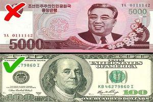 15 điều kỳ lạ và thú vị chỉ có ở Triều Tiên