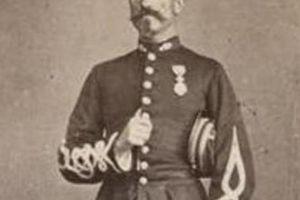 Những lính lê dương dũng cảm nhất lịch sử nước Pháp