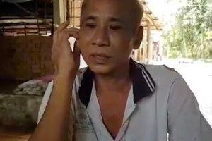 Hai cựu công an đánh người vi phạm giao thông tử vong