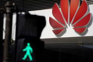 Mỹ 'dọa' ngừng cung cấp tin tình báo nếu Đức không loại bỏ Huawei