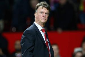 HLV Van Gaal chính thức tuyên bố nghỉ hưu