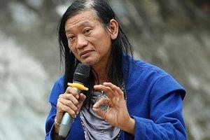 'Gã khùng' Đào Anh Khánh: Chơi lớn show cuối nhưng vẫn quyết không bán vé