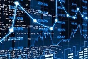Công bố hàng loạt án phạt trên thị trường chứng khoán