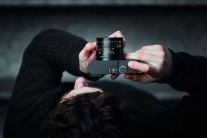 Leica Q2: chiếc máy ảnh thời thượng cho dân chụp hình đường phố