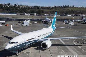 Tai nạn máy bay Ethiopia: Hàng không Mỹ gặp khó trong trấn an dư luận