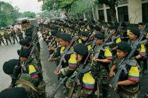 Chính giới Colombia quan ngại thỏa thuận hòa bình với FARC bị phá vỡ