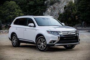 XE HOT (12/3): Những ôtô giảm giá mạnh nhất tháng 3, xe siêu rẻ mới giá từ 361 triệu sắp về VN