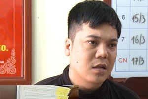 Thanh Hóa: Giám đốc công ty 'ma' bán hóa đơn thu lời bất chính hơn 2 tỷ đồng