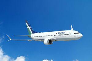 Quốc gia thứ 3 trên thế giới cấm máy bay Boeing 737 MAX hoạt động trong không phận