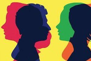 Đối thoại với sinh viên về bình đẳng giới và an toàn cho phụ nữ, trẻ em