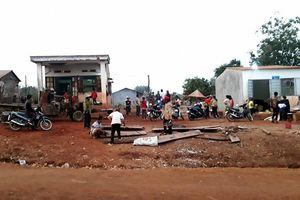 Tắm tại ao làng, 3 đứa trẻ chết đuối thương tâm