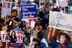 Chứng khoán Đông Nam Á ảnh hưởng thế nào bởi các cuộc bầu cử sắp tới?