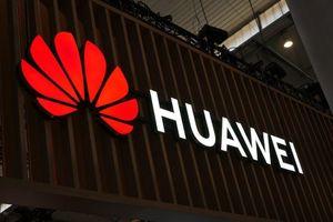 Điện thoại màn hình gập Huawei tương lai sẽ được giảm giá khủng