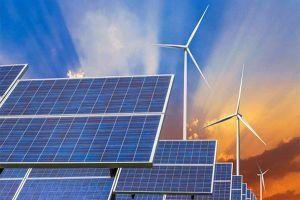 Năng lượng tái tạo: Vì sao chưa phát triển?