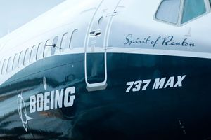 Singapore cấm toàn bộ máy bay Boeing 737 Max ra, vào không phận