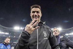 HLV Zidane 'hé lộ' thời điểm đưa Cristiano Ronaldo về lại Real Madrid?
