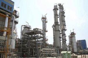 Mỹ bao vây xóa sổ năng lượng: Bất ngờ thế lực Iran vẫn mạnh