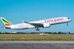 Vietjet Air nói gì về số tàu bay Boeing 737 Max đã đặt mua?