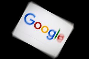 Gmail, Google Drive gặp lỗi toàn cầu