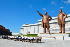 Cơ hội du lịch Triều Tiên dễ dàng trong năm 2019
