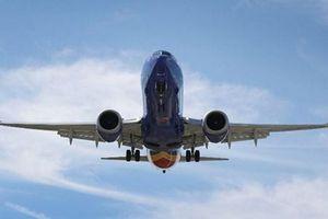 Boeing 737 Max: Từ máy bay tin cậy nhất thế giới đến thảm họa tai nạn