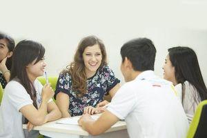 NHG nỗ lực để có những đại học quốc tế cho người Việt