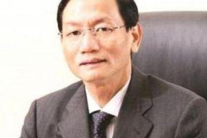 Đại gia Vũ Văn Tiền chi 30 nghìn tỷ đầu tư dự án logistics Cái Mép Hạ