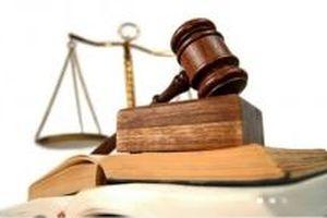 Ba nhà đầu tư chứng khoán bị phạt 85 triệu đồng