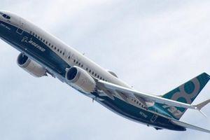 Đã có ít nhất 45 quốc gia 'nói không' với Boeing 737 MAX