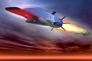 Nga sắp thử nghiệm tên lửa siêu thanh 'không có đối thủ và không thể cản phá'