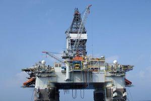 PTTEP phát hiện khí mới tại giếng Orchid-1, ngoài khơi Australia