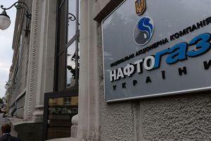 Đức có thể khiến Ukraine mất trung chuyển khí đốt