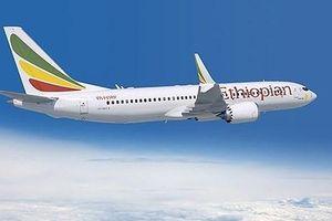 Tạm ngừng cấp phép Boeing 737 Max bay trên vùng trời Việt Nam