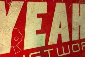 Bất chấp có gần triệu cổ phiếu đăng ký mua vào Yeah1 vẫn giảm sàn liên tiếp 8 phiên