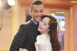 Giữa tin đồn ly hôn Doãn Tuấn sau 5 năm kết hôn, Quỳnh Nga nói gì?