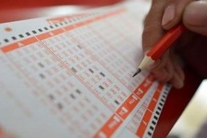 Xổ số Vietlott: Giải Jackpot đạt giá trị 'khủng' hơn 73 tỷ đồng nhưng vẫn vô chủ?