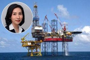 Truy tố nhóm lãnh đạo PVEP nhận trên 50 tỷ đồng lãi ngoài từ Oceanbank