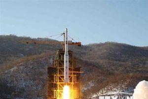 Mỹ: Báo cáo của Liên hợp quốc về Triều Tiên là đúng lúc và đầy đủ