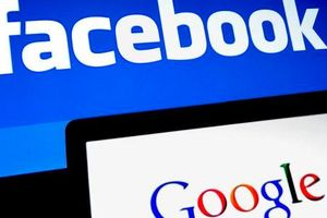 Mỹ cảnh báo khiếu nại lên WTO phản đối kế hoạch áp thuế lên Facebook và Google