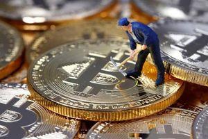 Cảnh báo nạn lừa đảo dưới hình thức đầu tư vào tiền ảo