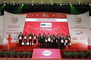 Bim Group muốn lập quy hoạch chi tiết 04 dự án tại Quảng Ninh
