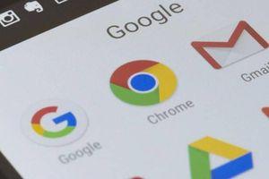 Gmail, Google Drive gặp sự cố trên toàn cầu